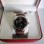 441rolex-replica-orologi-orologi-imitazione-rolex.jpg