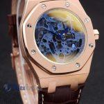 442rolex-replica-orologi-copia-imitazione-rolex-omega.jpg