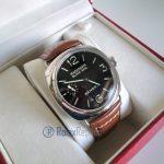 442rolex-replica-orologi-orologi-imitazione-rolex.jpg