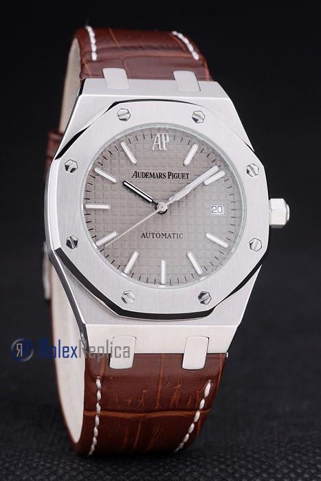 443rolex-replica-orologi-copia-imitazione-rolex-omega.jpg