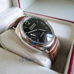 443rolex-replica-orologi-orologi-imitazione-rolex.jpg