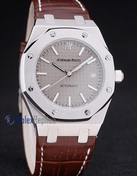 444rolex-replica-orologi-copia-imitazione-rolex-omega.jpg