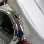 444rolex-replica-orologi-orologi-imitazione-rolex.jpg