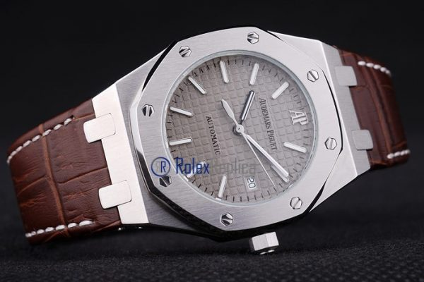 445rolex-replica-orologi-copia-imitazione-rolex-omega.jpg
