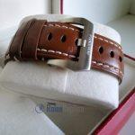 445rolex-replica-orologi-orologi-imitazione-rolex.jpg
