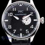 4464rolex-replica-orologi-copia-imitazione-rolex-omega.jpg