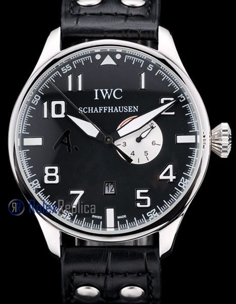 4465rolex-replica-orologi-copia-imitazione-rolex-omega.jpg