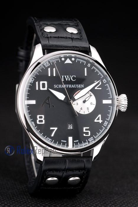 4466rolex-replica-orologi-copia-imitazione-rolex-omega.jpg