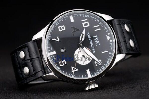 4467rolex-replica-orologi-copia-imitazione-rolex-omega.jpg