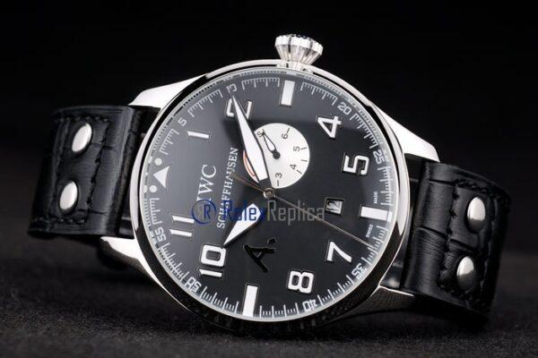 4468rolex-replica-orologi-copia-imitazione-rolex-omega.jpg
