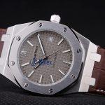 446rolex-replica-orologi-copia-imitazione-rolex-omega.jpg