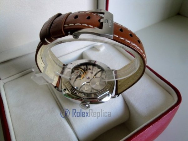 446rolex-replica-orologi-orologi-imitazione-rolex.jpg