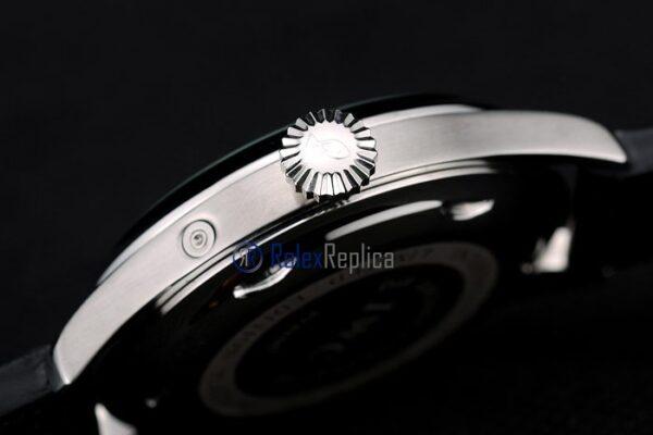 4472rolex-replica-orologi-copia-imitazione-rolex-omega.jpg