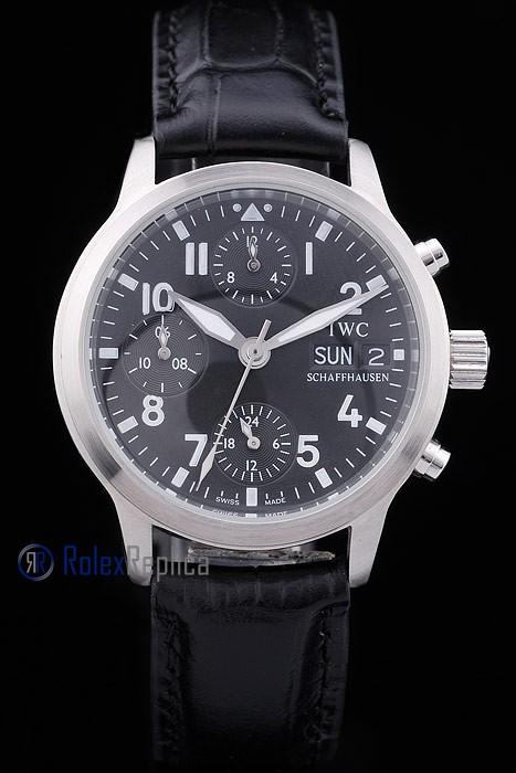 4473rolex-replica-orologi-copia-imitazione-rolex-omega.jpg