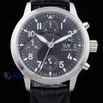 4474rolex-replica-orologi-copia-imitazione-rolex-omega.jpg