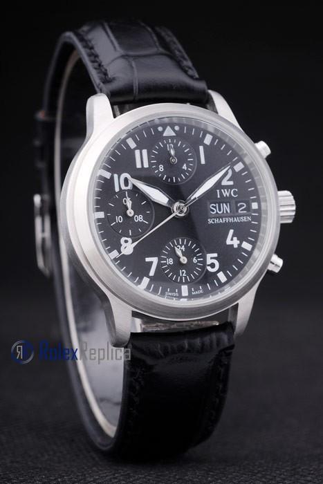 4475rolex-replica-orologi-copia-imitazione-rolex-omega.jpg