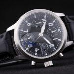 4476rolex-replica-orologi-copia-imitazione-rolex-omega.jpg