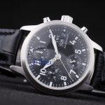 4477rolex-replica-orologi-copia-imitazione-rolex-omega.jpg