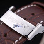 447rolex-replica-orologi-copia-imitazione-rolex-omega.jpg