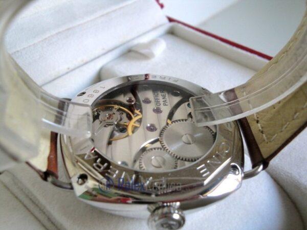 447rolex-replica-orologi-orologi-imitazione-rolex.jpg