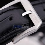 4480rolex-replica-orologi-copia-imitazione-rolex-omega.jpg