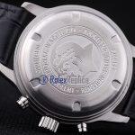 4481rolex-replica-orologi-copia-imitazione-rolex-omega.jpg