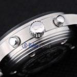 4482rolex-replica-orologi-copia-imitazione-rolex-omega.jpg