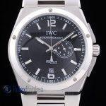 4483rolex-replica-orologi-copia-imitazione-rolex-omega.jpg