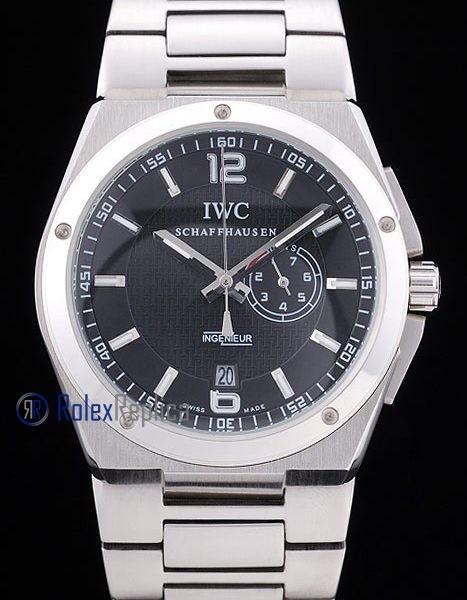 4484rolex-replica-orologi-copia-imitazione-rolex-omega.jpg