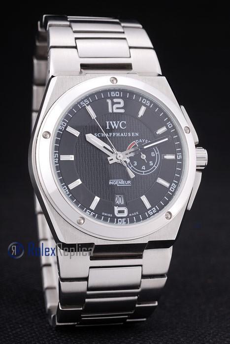 4485rolex-replica-orologi-copia-imitazione-rolex-omega.jpg