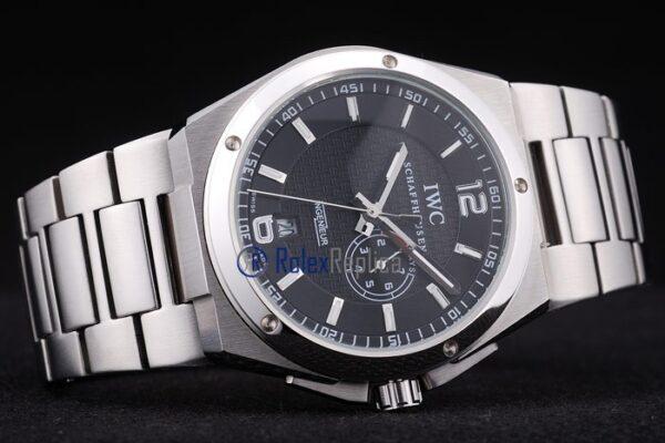4486rolex-replica-orologi-copia-imitazione-rolex-omega.jpg
