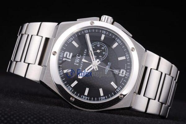 4487rolex-replica-orologi-copia-imitazione-rolex-omega.jpg