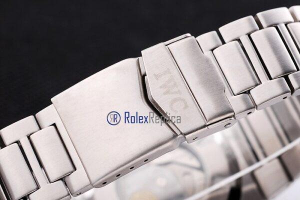 4488rolex-replica-orologi-copia-imitazione-rolex-omega.jpg