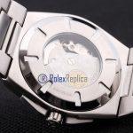 4489rolex-replica-orologi-copia-imitazione-rolex-omega.jpg