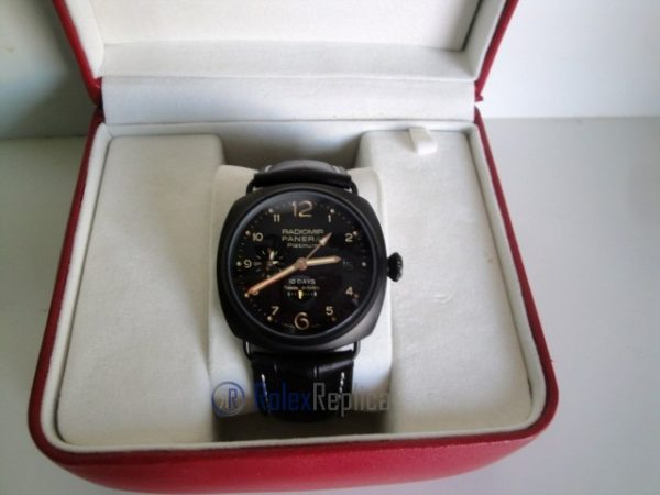 448rolex-replica-orologi-orologi-imitazione-rolex.jpg
