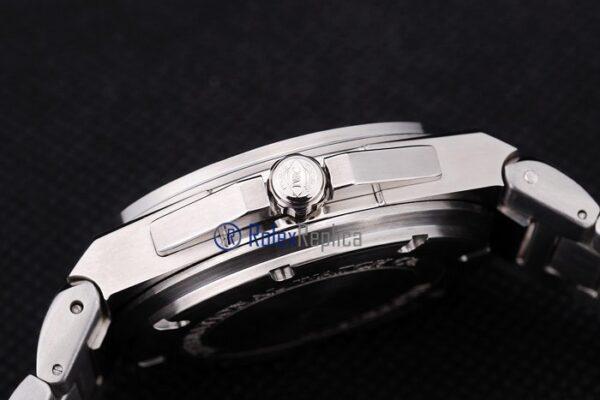 4490rolex-replica-orologi-copia-imitazione-rolex-omega.jpg