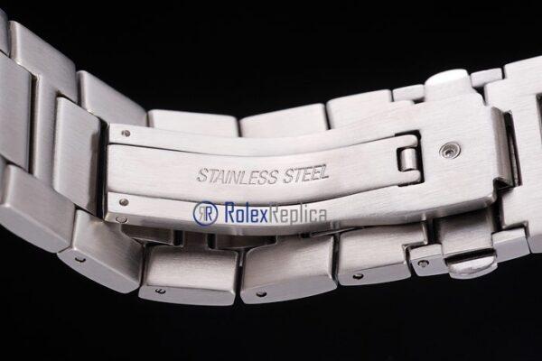 4491rolex-replica-orologi-copia-imitazione-rolex-omega.jpg