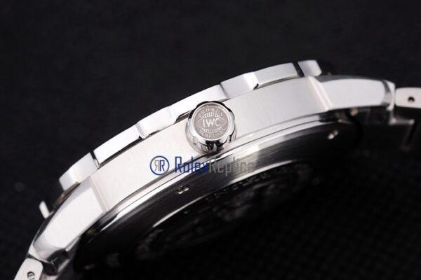 4493rolex-replica-orologi-copia-imitazione-rolex-omega.jpg