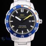 4494rolex-replica-orologi-copia-imitazione-rolex-omega.jpg