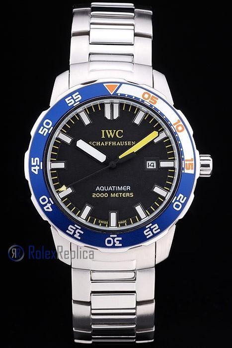 4495rolex-replica-orologi-copia-imitazione-rolex-omega.jpg
