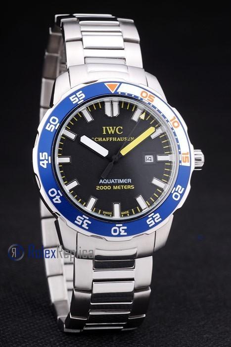4496rolex-replica-orologi-copia-imitazione-rolex-omega.jpg