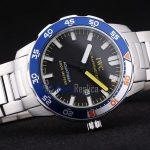 4497rolex-replica-orologi-copia-imitazione-rolex-omega.jpg