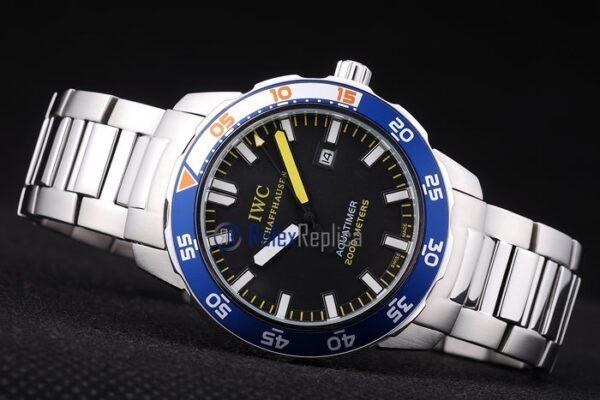 4498rolex-replica-orologi-copia-imitazione-rolex-omega.jpg