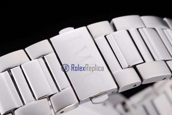 4499rolex-replica-orologi-copia-imitazione-rolex-omega.jpg
