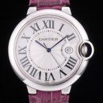 449cartier-replica-orologi-copia-imitazione-orologi-di-lusso.jpg