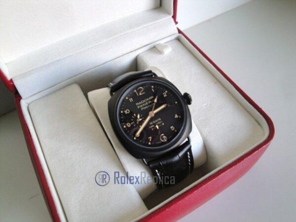 449rolex-replica-orologi-orologi-imitazione-rolex.jpg