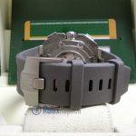 44audemars-piguet-replica-orologi-imitazione-replica-rolex.jpg