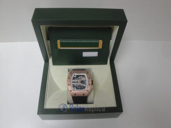 44rolex-replica-orologi-copia-imitazione-orologi-di-lusso.jpg