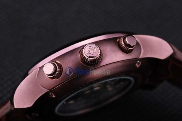 44rolex-replica-orologi-copia-imitazione-rolex-omega.jpg