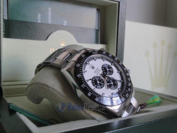 44rolex-replica-orologi-orologi-imitazione-rolex.jpg